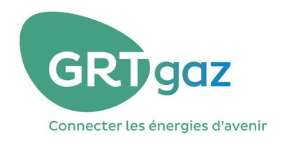 Logo GRT gaza