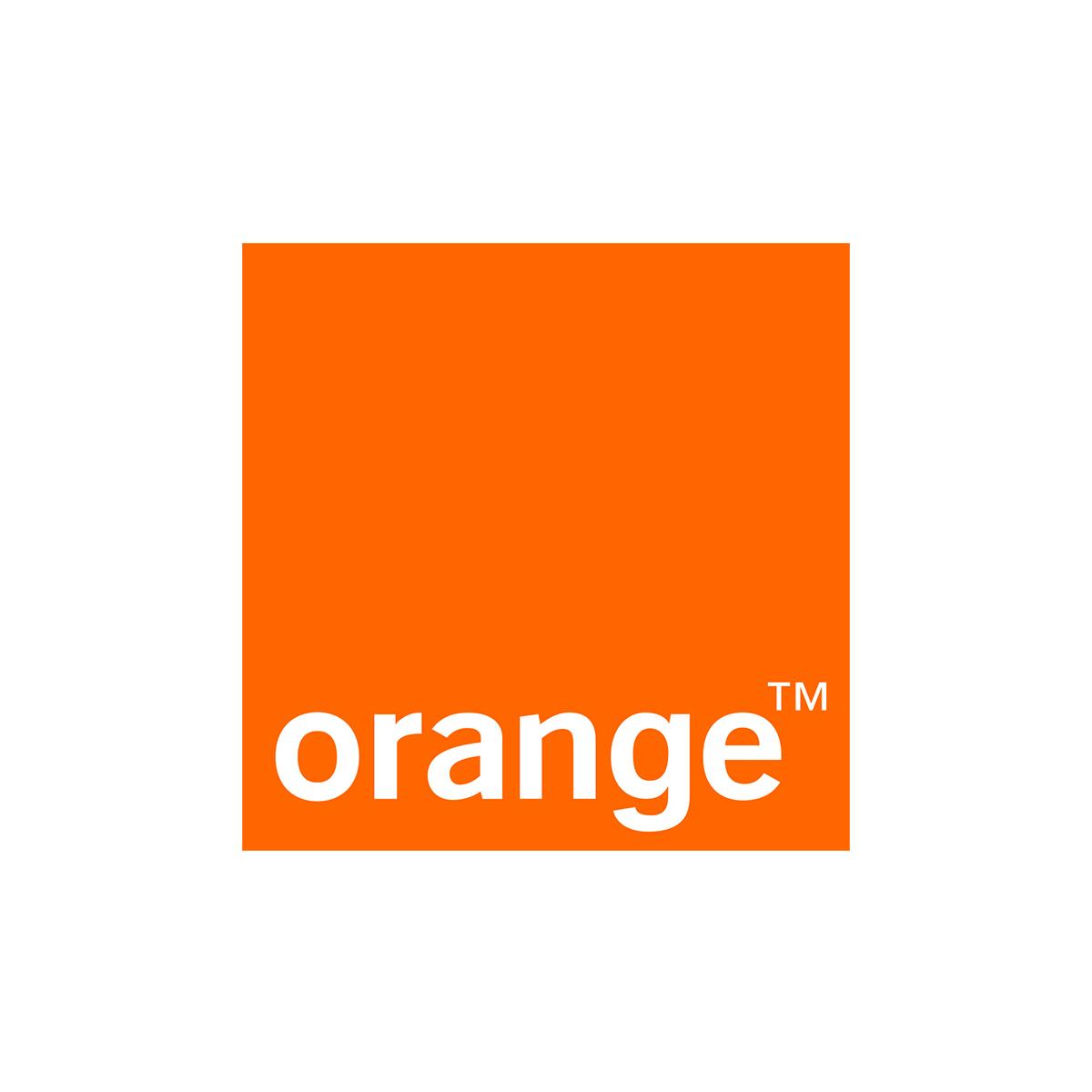 orange_logo_02