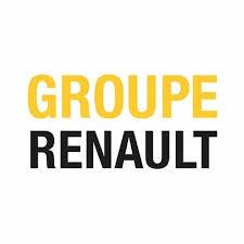 Logo renault - Effila, cabinet de coaching et de formation en management certifié datadock